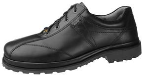 Антистатические ботинки 32923