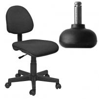 Промышленный  стул СП-250
