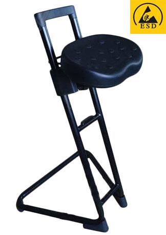 Антистатический стул CS-105 ESD