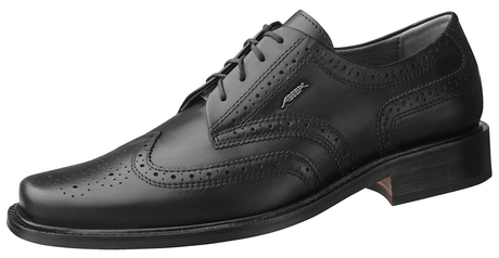 Антистатические ботинки  3130