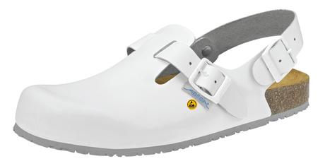 Антистатические  сандалии 4040