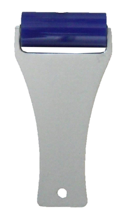 Антистатический липкий ролик DOKA-L005